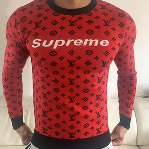 Supreme sweater for Sale in Tampa, FL