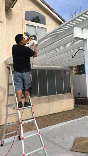 Maintenance for Sale in Oceanside, CA