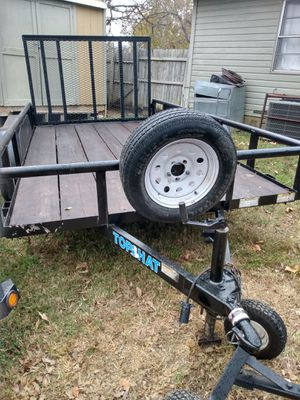 12x76 for Sale in Grand Prairie, TX