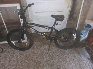 Bike for sale for Sale in Wichita, KS