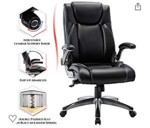 Multifunctional Office Chair for Sale in Philadelphia, PA