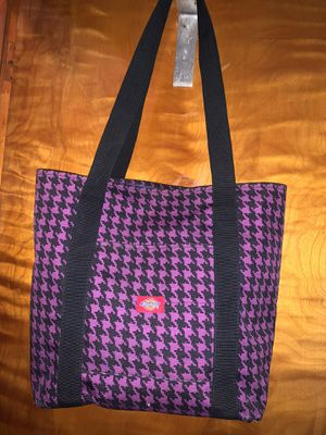 Dickies Shoulder Bag for Sale in Quincy, IL