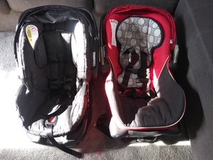 Baby Car seat for Sale in Milpitas, CA