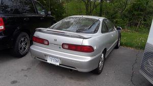 2000 Acura integra gs for Sale in Herndon, VA