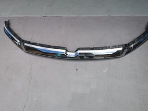 Dodge ram 2019 2020 front bumper upper molding for Sale in Lawndale, CA