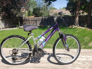 Mt. Sport Roadmaster Mountain Bike for Sale in Bend, OR
