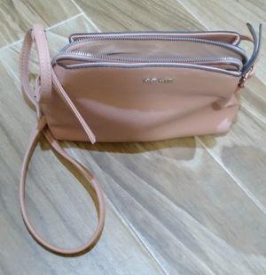 NINE WEST shoulder strap purse for Sale in Rosemead, CA