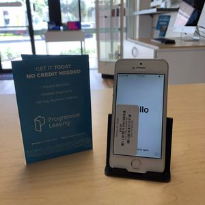 CHEAP IPHONE 5S for Sale in Jupiter, FL