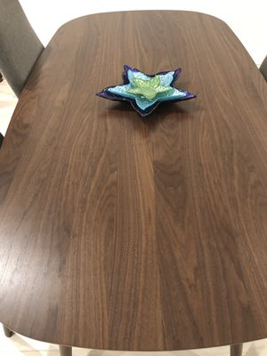 Dining table only for Sale in Newark, CA