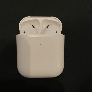Apple AirPods 80??? for Sale in San Jose, CA