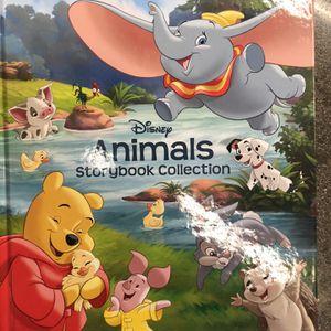 Disney Books for Sale in Houston, TX
