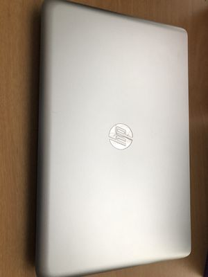 HP ENVY TS Notebook PC for Sale in Nashville, TN