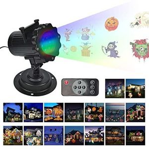 projection light For festival for Sale in Rowland Heights, CA