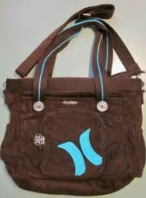 Hurley Tote Bag for Sale in MONARCH BAY, CA
