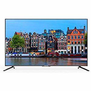 "2018 65"" 4k Sceptre TV for Sale in Washington, DC"