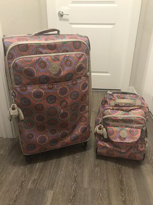 Kipling for Sale in Fort Lauderdale, FL