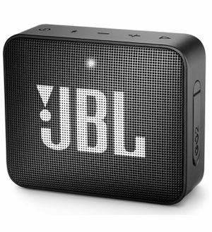 Jbl Bluetooth speaker for Sale in Saint Paul, MN