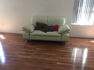 Sofa and couch for Sale in Lake Wales, FL