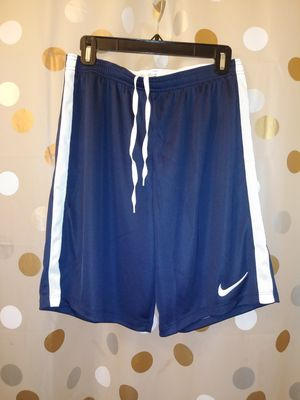 Mens Nike Shorts for Sale in St. Louis, MO