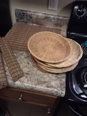 Kitchen table set for Sale in Tampa, FL