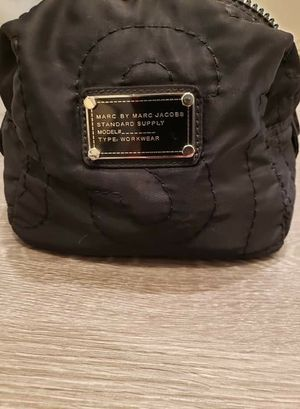 Marc Jacob's Toiletry Bag for Sale in Portland, OR