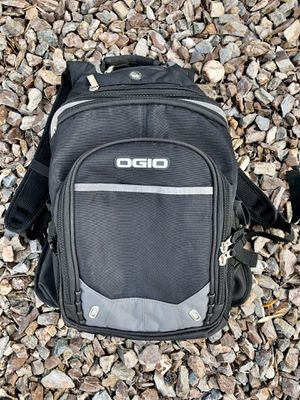 Mint Condition Men's Ogio Hiking Backpack for Sale!!! for Sale in Chandler, AZ