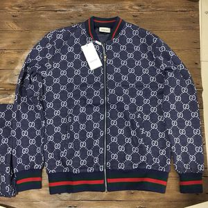 Gucci Jacket for Sale in Richmond, VA