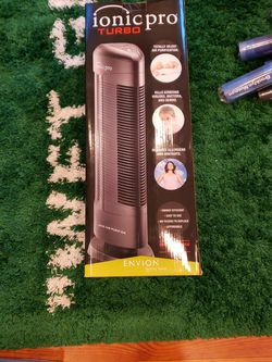 Air Purifier - Iconic Pro for Sale in West Haven,  CT