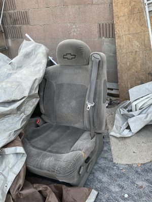 Chevy Tahoe Seats for Sale in South Gate, CA