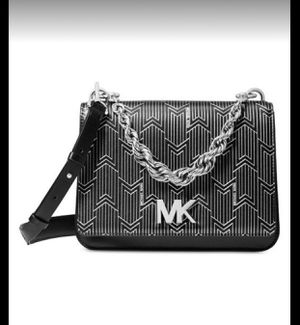 Michael Kors bag brand new with tag on for Sale in San Jose, CA