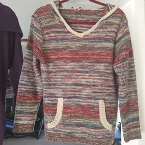 Hooded Sweater for Sale in Nathalie, VA