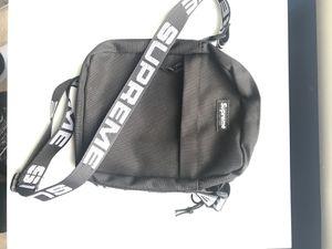 Supreme shoulder bag for Sale in Portland, OR