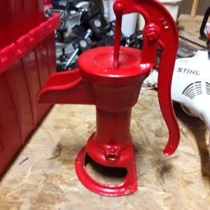 Water pump for Sale in Smyrna, TN