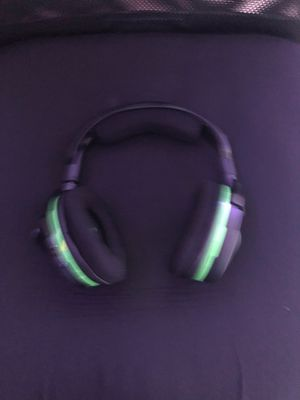 Turtle beach 600 wireless headset for Sale in Vancouver, WA
