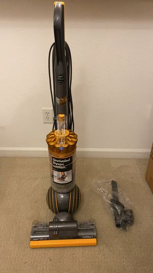 Dyson UP19 for Sale in Redwood City, CA