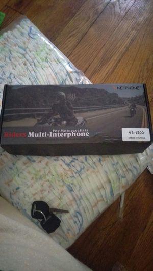 Vnetphone v6-1200 for Sale in Braintree, MA