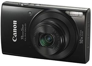 Canon - PowerShot (WiFi) Digital Camera for Sale in Palm Desert, CA
