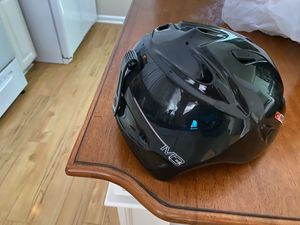 M3 565 Adult Size Helmet 'New' for Sale in Raleigh, NC