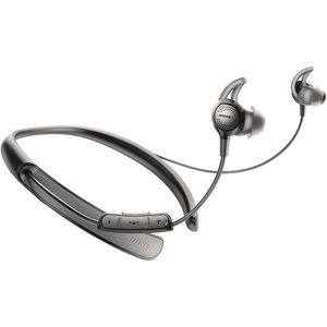 Bose Quietcontrol 30 Wireless Headphones, Noise Cancelling - Black New for Sale in Issaquah, WA