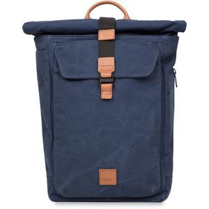 Knomo Backpack indigo for Sale in Santa Clara, CA