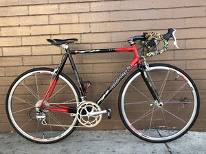 Road bike for Sale in City of Industry, CA