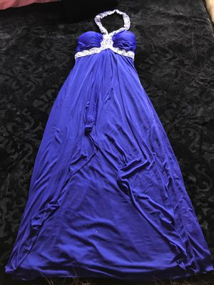 Ball dress/ Size 10 for Sale in Hayward, CA
