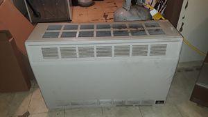 Empire propane heater for Sale in Konawa, OK