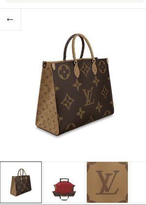 Louis Vuitton Mm for Sale in Phoenix, AZ