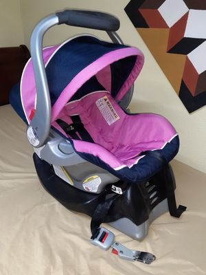 Car Seat for Sale in Dallas, TX