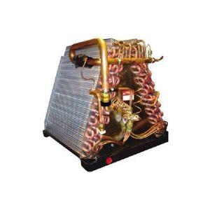 2.5 to 4 Ton Revolv Mobile Home Evaporator Coil - Vertical - Uncased for Sale in Miami, OK