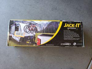 Jack-It Bike Rack for Sale in Las Vegas, NV
