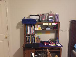 Study Desk for Sale in Ashburn, VA