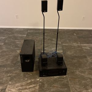 Surround Sound System for Sale in Mesa, AZ