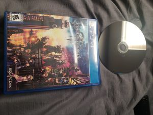 Kingdom hearts 3 for Sale in Clearfield, UT